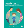 Tea Kiadó Peer Krisztina: Mi bántja a gyerek lelkét? - 150 kérdés gyermekkori pszichés megbetegedésekről