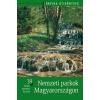 Corvina Kiadó Bede Béla-Nemzeti parkok Magyarországon (Új példány, megvásárolható, de nem kölcsönözhető!)