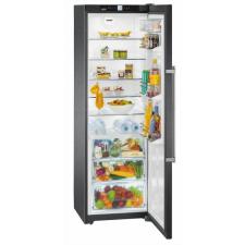 Liebherr KBbs 4260 hűtőgép, hűtőszekrény