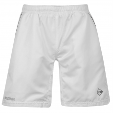 Dunlop Performance Shorts fér.