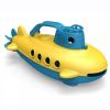 Green Toys tengeralattjáró