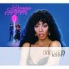 DONNA SUMMER - Bad Girls /deluxe 2cd/ CD