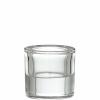 delight mécsestartó üveg 6cm