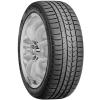 Nexen WinGuard Sport XL 235/55 R19 100V téli gumiabroncs