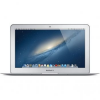Apple MacBook Air 11 laptop, Intel® Dual Core™ i5 1.60GHz-es processzorral, Broadwell™, 11.6  , 4GB, 256GB SSD, Intel® HD Graphics 6000, OS X Mavericks, INT KB  (mjvp2ze/a)