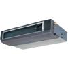 Fisher FSLMIF-90AE2 MULTI Légcsatornázható MULTI Inverteres beltéri egység