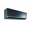 LG MS18AWR Inverteres Multi beltéri egység