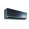 LG MS24AWR Inverteres Multi beltéri egység