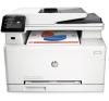 HP LaserJet Pro 200 color M277n nyomtató