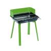 Landmann PORTAGO grill, zöld 11525