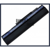 Acer Aspire One D250 6600 mAh