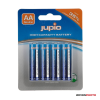 Jupio AA LR6 ceruza elem 4db/bliszter