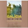 SEBESTYÉN MIHÁLY - GALÍCIA 1914-1916 - ARCVONAL ÉS HÁTORSZÁG