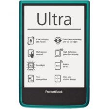 PocketBook Ultra PB650 e-book olvasó