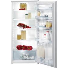 Gorenje RI4121AW hűtőgép, hűtőszekrény