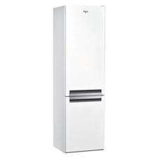 Whirlpool BSNF 9152 W hűtőgép, hűtőszekrény