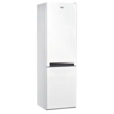 Whirlpool BLF 8122 W hűtőgép, hűtőszekrény