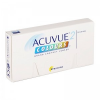 Acuvue 2 Colours Opaque™ 6 db