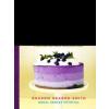 Sharon Hearne-Smith Sütemények sütés nélkül