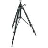 Manfrotto 475B Pro Digital with Geared Column