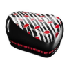 Tangle Teezer Compact Styler Designed By Lulu Guinness Lips hajkefe - Limitált kiadás  (5060173370312)