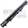 Acer Aspire V5 Series 2200 mAh