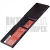 Sony VAIO VPC-X115LG/N 4400 mAh 4 cella fekete notebook/laptop akku/akkumulátor utángyártott