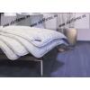Billerbeck Teveszőr Brilliant UNO paplan, 135x200 cm (1250 gramm)- Billerbeck