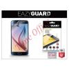 Eazyguard Samsung SM-G920 Galaxy S6 gyémántüveg képernyővédő fólia - 1 db/csomag (Diamond Glass)