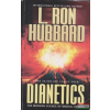 New Era Dianetics