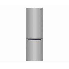 LG GBB539PZCPS hűtőgép, hűtőszekrény