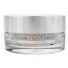 Sensai Cellular Performance Hydrating hidratáló arcmaszk + minden rendeléshez ajándék.