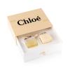 Chloé női ajándékszett (eau de parfum) Edp 50ml + Bl 100ml