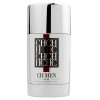 Carolina Herrera CH férfi deo stick 75ml