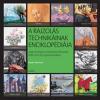 Gabo Könyvkiadó Hazel Harrison-A rajzolás technikáinak enciklopédiája (Új példány, megvásárolható, de nem kölcsönözhető!)