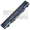 Acer Aspire E5-411 4400 mAh