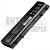 Dell Latitude 15 Series 4400 mAh