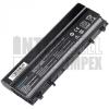 Dell VV0NF 6600 mAh