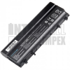 Dell 451-BBIF 6600 mAh