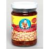 Szójabab Paszta - Chilivel, 245 g
