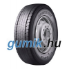 BRIDGESTONE ECO HD1 ( 315/60 R22.5 152/148L )