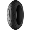 Michelin DOT 2010 Power Pure Rear ( 160/60 ZR17 TL (69W) M/C )