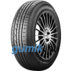 Dunlop Grandtrek Touring A/S ( 235/50 R19 99H MO )