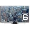Samsung UE40JU6650