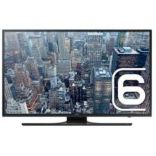 Samsung UE40JU6650 tévé