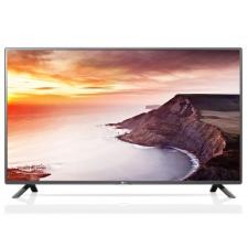 LG 42LF5800 tévé