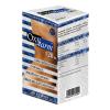 SCB Trade Kft. Oxytarm tabletta 120 db