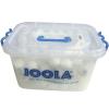 Joola Training Ping pong labda 144db-os kiszerelés
