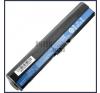 Acer TravelMate B113M 4400 mAh acer notebook akkumulátor
