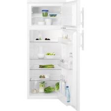 Electrolux EJ2301AOW2 hűtőgép, hűtőszekrény